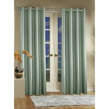 patio door panel curtains french door curtains curtains drapes