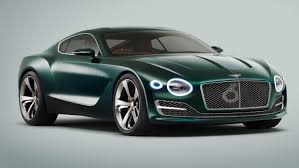 luxury bentley 2019 bentley flying spur review top speed