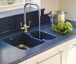 top corian building material what is corian counter top