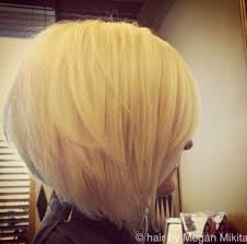 a line bob hairstyles pictures front and back 30 popular stacked a line bob hairstyles for women styles weekly