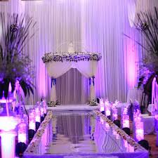 Wedding Aisle Runner Purple Aisle Runner Wedding Tbrb Info