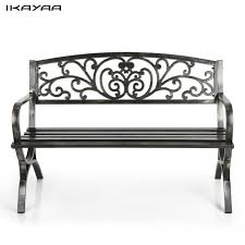 Bench Prices Abdominal Bench Lika Photo On Fabulous Bench Ab In Grinder Sit Up