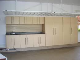 Garage Shelving System by Hanging Garage Storage Plans Storage Decorations