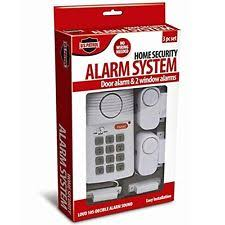 Interior Door Alarms Garage Door Alarms Systems About Flowy Interior Designing Home