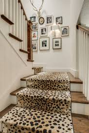 Larry Lint Carpeting by 51 Best Animal Print Carpet Images On Pinterest Animal Prints