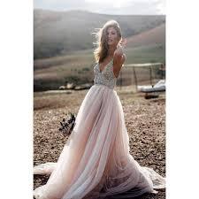 wedding and prom dresses princess prom dresses pink prom dresses prom dresses with