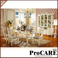 Quality Dining Room Tables Compare Prices On French Dining Room Table Online Shopping Buy