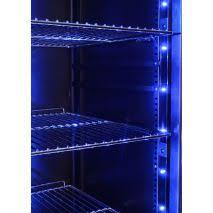 glass door bar fridge perth commercial glass door bar fridges and freezers back bar