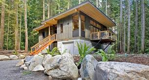 eco friendly house plans awesome eco friendly home pictures uber home decor 3665