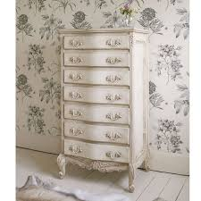 White Shabby Chic Bedroom by Best 25 French Bedroom Furniture Ideas On Pinterest French