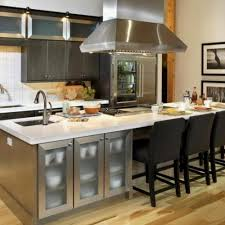 Cutting Board Kitchen Island Rolling Kitchen Island With Cutting Board Top Archives Gl