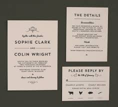 invitation websites best website for wedding invitations wedding invitation cards best