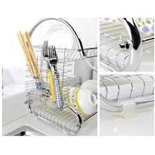 Dish Rack Cabinet Philippines 99 Best Appliance Images On Pinterest Appliance Philippines And
