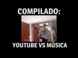 imagenes chistosas youtube you tube vs música vídeos chistosos para whatsapp 2015 youtube