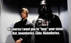 Star Wars Love Meme - feeling meme ish star wars movies galleries paste