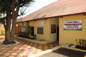 godrej interio transforms the education experience in rural schools