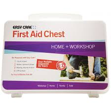easy care easy care kits medical kits adventure medical kits first