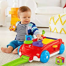 toys baby gear for sale clearance toys fisher price