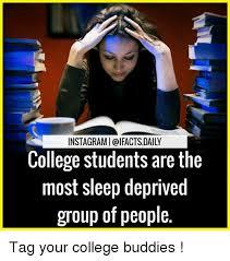 Sleep Deprived Meme - 25 best memes about sleep deprived sleep deprived memes