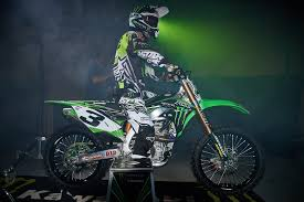 motocross bike gear first photos eli tomac with his new bike u0026 gear motocross press