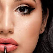 makeup classes las vegas nyx professional makeup in 3663 south las vegas blvd las vegas nv
