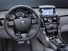 top gear cadillac cts v 36 best cadillac cts images on cars cadillac