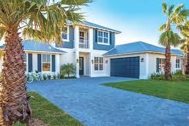 custom luxury homes tarpon flats heaton companies