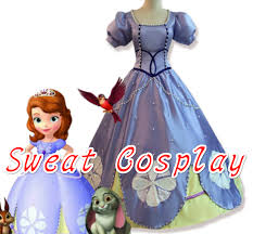 awesome sofia halloween costume ideas halloween