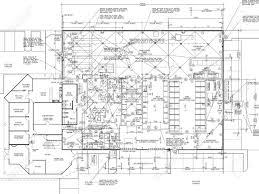 floor plans architecture home decorating interior design bath