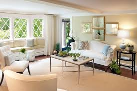 Bay Window Ideas Living Room Home Design Ideas - Furniture placement living room bay window