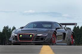 Audi R8 Upgrades - audi r8 v10 plus gets a 950 hp makeover complete with carbon fiber