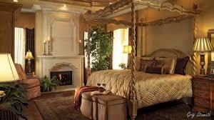 mediterranean style bedroom bedroom design mediterranean interior design contemporary