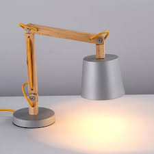 Old Fashioned Desk Lamp Desk Cheap Stylish Table Lamps Trendy Desk Lamps Buy Jacky Led