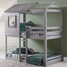 Bunk Beds And Lofts Bunk Beds U0026 Custom Fitted Bedding Pennsylvania Bunk Beds Bunker