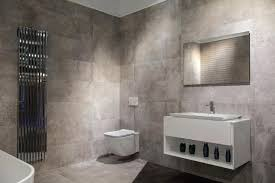 small bathroom design photos small modern bathroom designs incredible small modern bathroom
