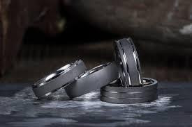 Best Metal For Mens Wedding Ring by Men U0027s Wedding Rings Storyboard Wedding