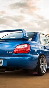 subaru bugeye wallpaper qhd samsung galaxy s6 s7 edge note lg g4 wrx wallpapers hd