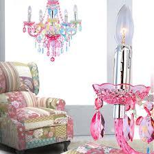 Schlafzimmer Lampe Silber Schlafzimmer Lampe Modern übersicht Traum Schlafzimmer