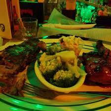 flanigan s seafood bar grill 42 photos 78 reviews seafood