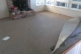 carpet flooring pat s floor coverings san mateo ca 415