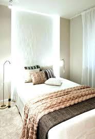 papier peint de chambre a coucher couleur tapisserie chambre decoration papier peint chambre deco
