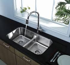 best place to buy kitchen sinks brilliant black kitchen sinks rajasweetshouston com