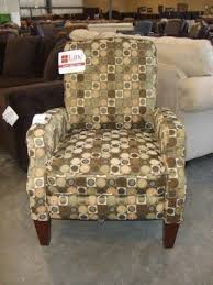 Recliner Accent Chair Reclining Accent Chairs Foter