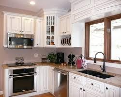 remodel a small kitchen kitchen decor design ideas
