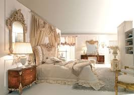 French Style Bedroom Set French Style Classical Bedroom Set Bjh 712 Bedrooms Pinterest