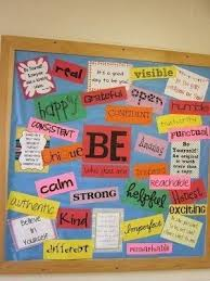 best 25 notice board decoration ideas on pinterest door