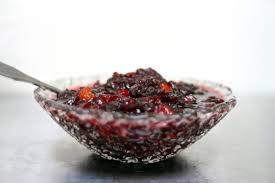 best cranberry recipes thanksgiving cranberries candied fruity and drunk u2013 smitten kitchen