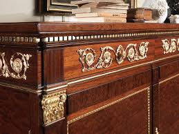 what is traditional style classic furniture definition clical suppliers promotionshop for