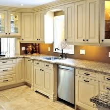 kitchen designs and ideas kitchen design ideas prasada kitchens and cabinetry