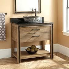 diy wood bathroom vanity top telecure me